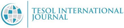 TESOL International Journal